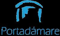 B&B Portadámare